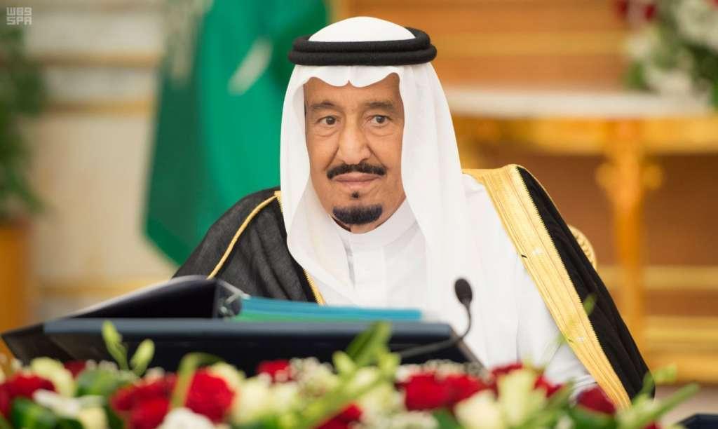 Saudi-Russian Summit Next Thursday