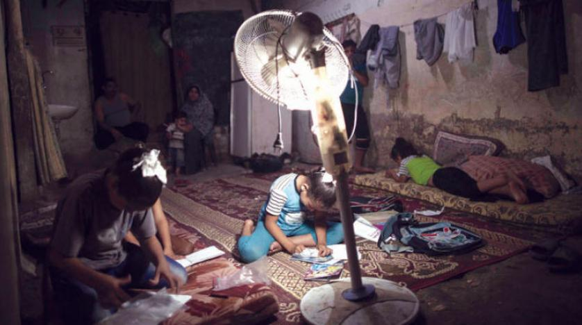 Fatah's Azzam Al Ahmad Plans Cairo Trip in Hopes of Healing Divide with Hamas