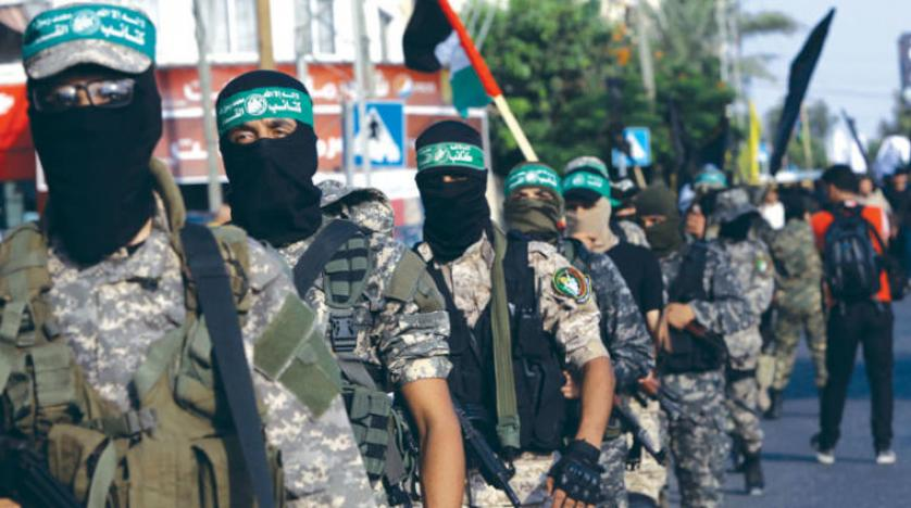 Hamas-Fatah Reconciliation Faces Multifaceted Partisan Complexities