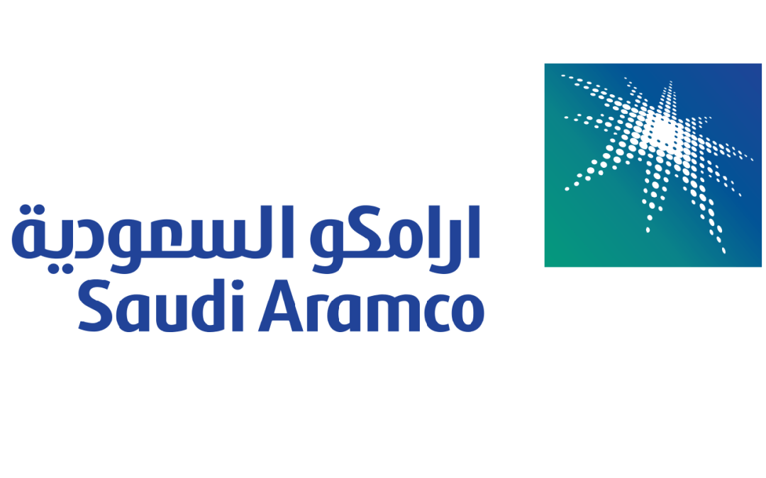 Aramco Licenses NOMADD for Waterless Solar Cleaning System