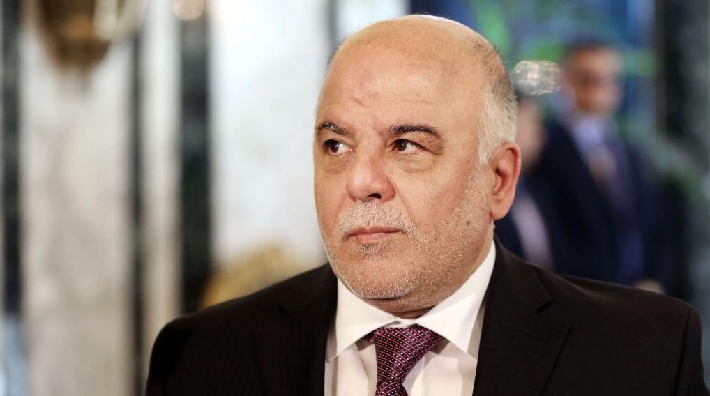 Iraq: Kurdish Independence Referendum Row Escalates