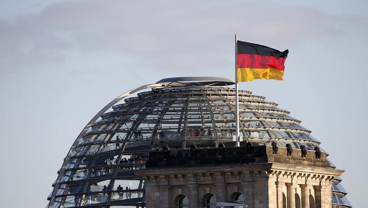 German Consulates in US Register Jump in Citizenship Applications