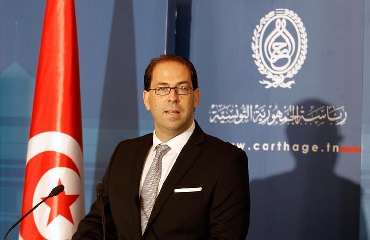 Ben Ali's Ministers Take Over New Scene in Tunisia