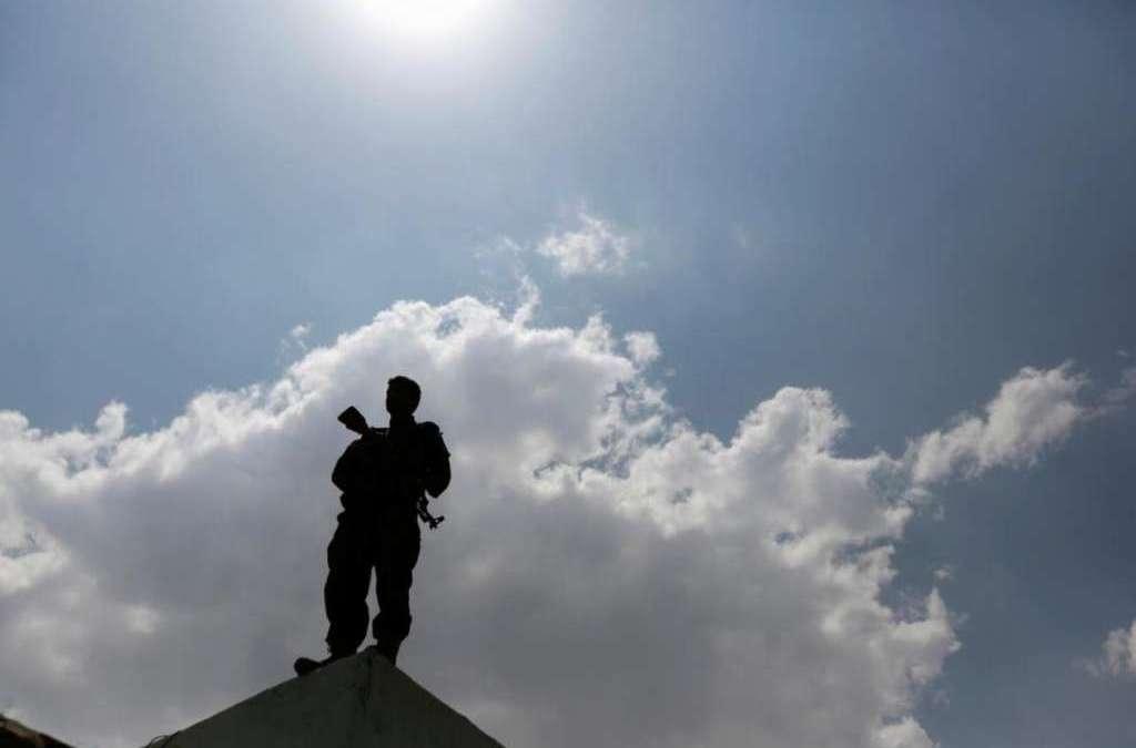 Yemeni Government Solves Salary Issue in Taiz