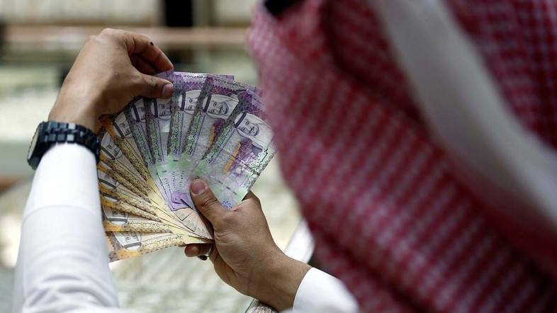 Saudi Domestic Sukuk: Indication of Financial Solidity