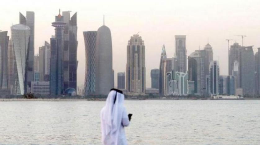 Arab Quartet: Measures Taken Against Qatar are a 'Boycott' not 'Blockade'