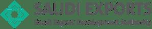 60 Saudi Firms Seek Investment Opportunities in Baghdad International Fair