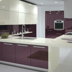 Premade Kitchen Cabinets Single Handle Faucets Acrylic Door « Dizayn Ahşap   English