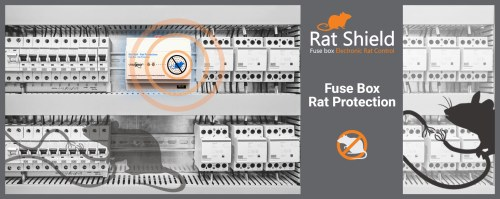 small resolution of rat shield fuse box