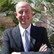 teancum, David Moraza