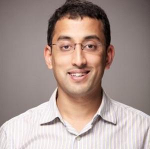 Rahul Bhandari
