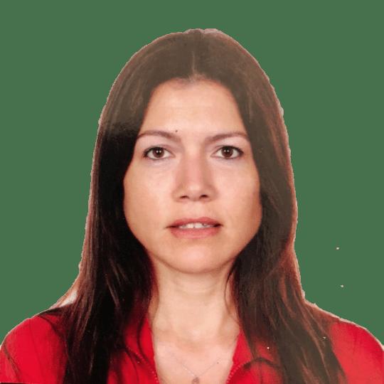 Ines Viskic