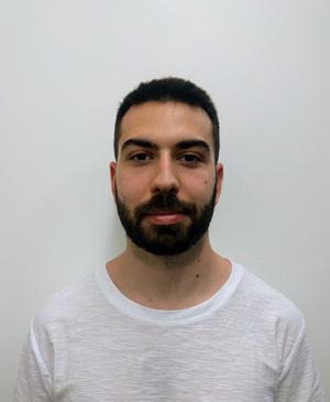 Felipe Petroski Such