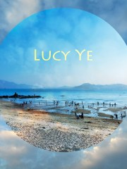 Lucy Ye