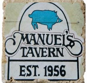 manuels-tavern-logo
