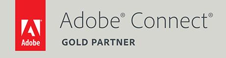 AdobeConnectGold