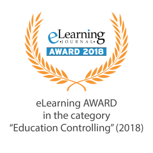 eLearning-Journal