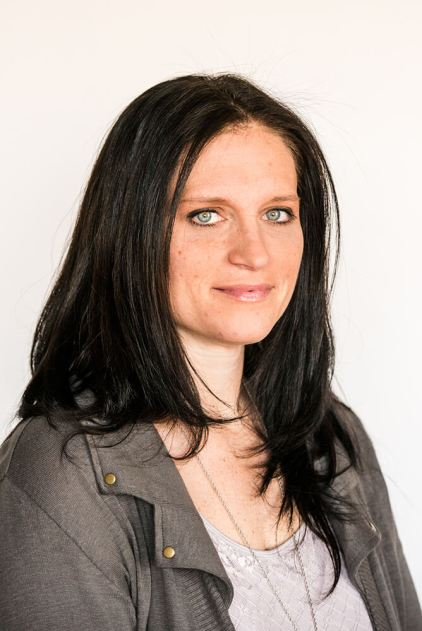 Katie Fiene