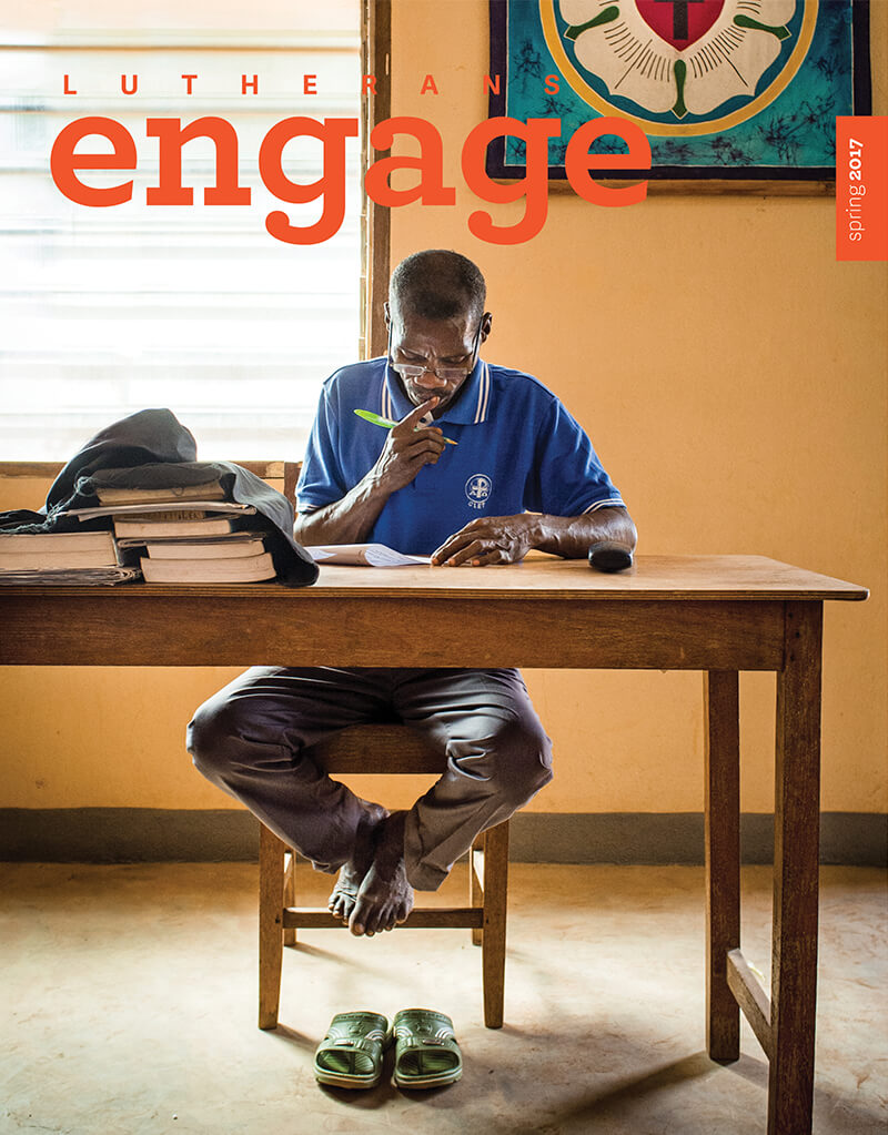 Engage-Cover-Spring-2017