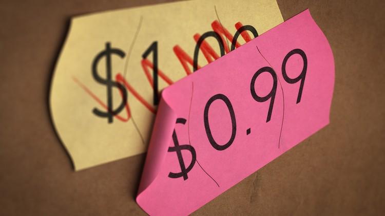 Price Image