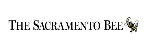 sacramentobee
