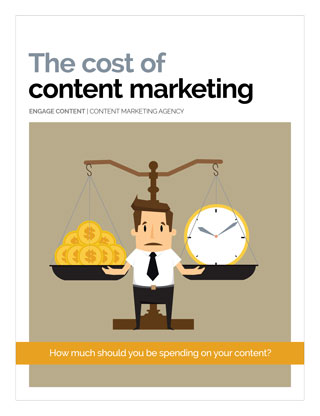 cost-of-content-marketing