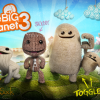 Little_Big_Planet_3_charaktere-gamezone