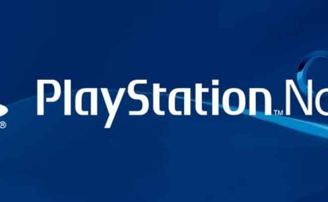 Sony Announces Playstation Tv And The Beta For Playstation