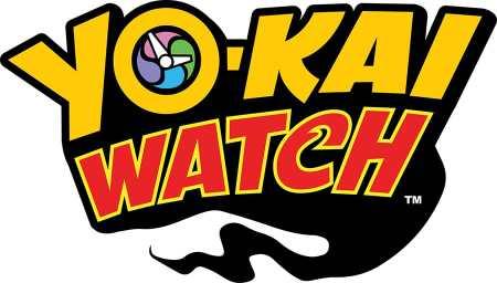 YO-KAI_Watch-Logo