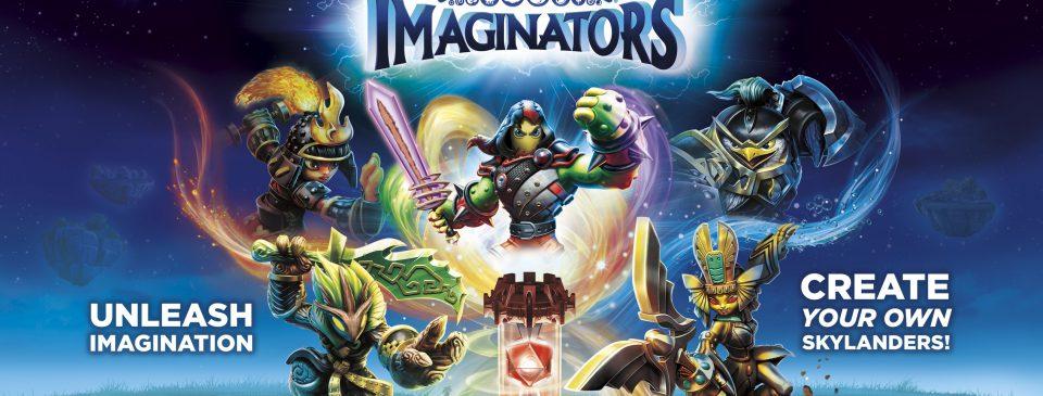 imaginators_keyart
