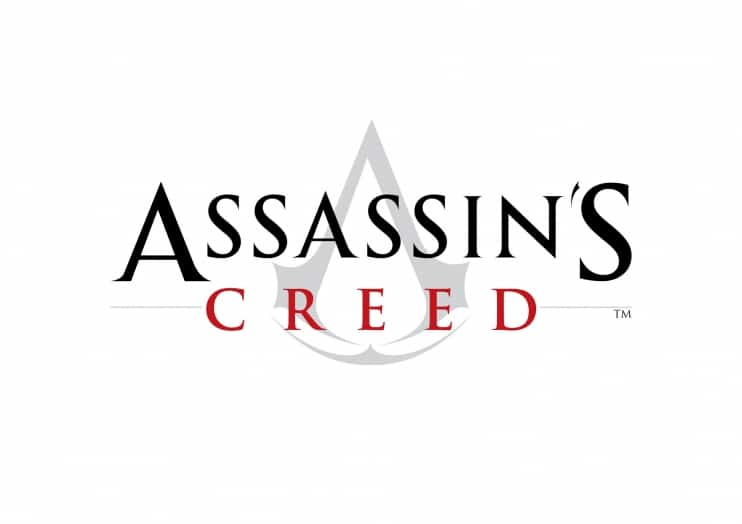 Assassins-Creed-logo_b