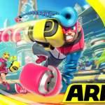 Arms-Logo