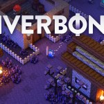 Riverbond-Logo
