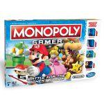 monopoly gamer box