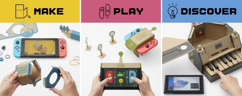 Make_Play_Discover_Variety_Kit