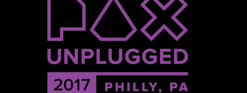 pax-unplugged