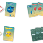 Subatomic Genius Games