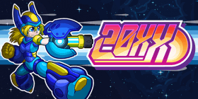 20xx logo