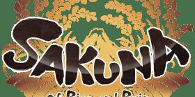 sakuna-of-rice-and-ruin-logo