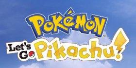 pokemon-lets-go-pikachu-logo-