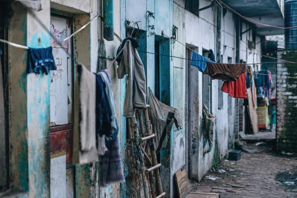 Global Pentecostalism – Of, For & By the Poor: Final Thoughts