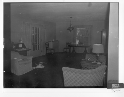 bedroom rocking chair cover under booster seat all crime scene photos (old gallery) | cleveland state university