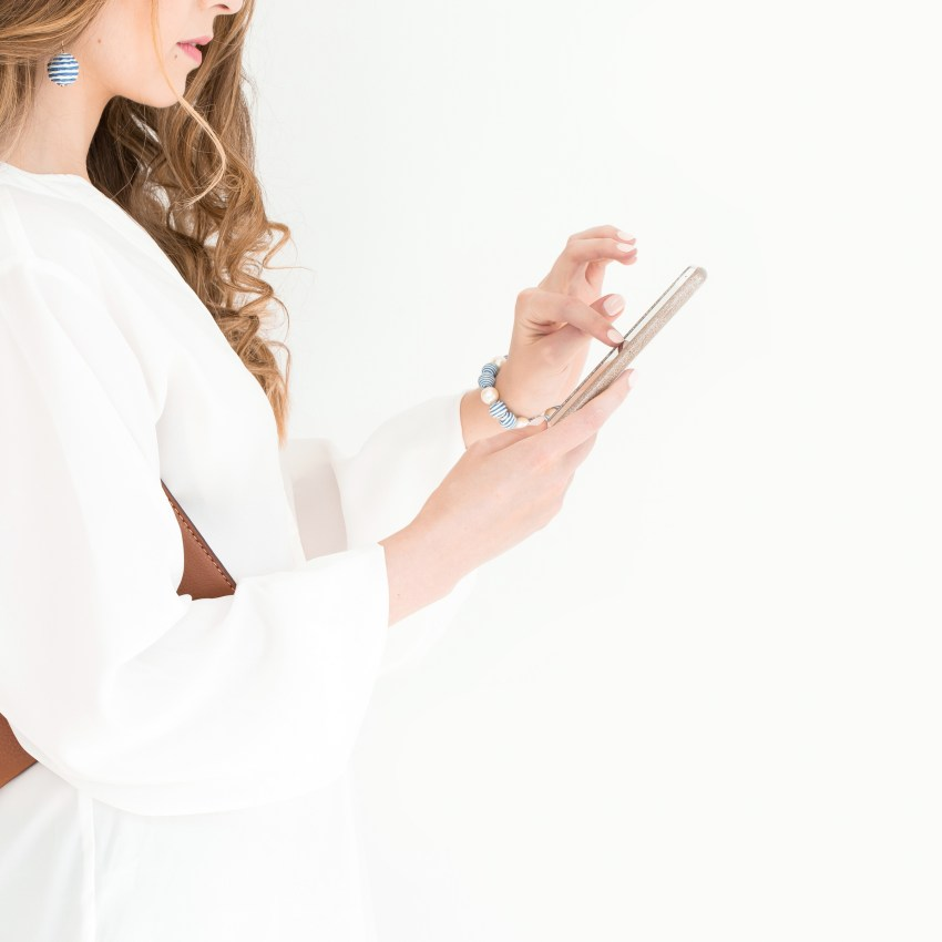This wedding planner quiz will help you determine if wedding planning is the career for you or if it's just a hobby. Become a Wedding Planner, Event Planner, event planning, how to become a wedding planner, Wedding Business, Wedding career, wedding planner business, Wedding Planner Career, wedding planner life, wedding planner tips, wedding planner tools