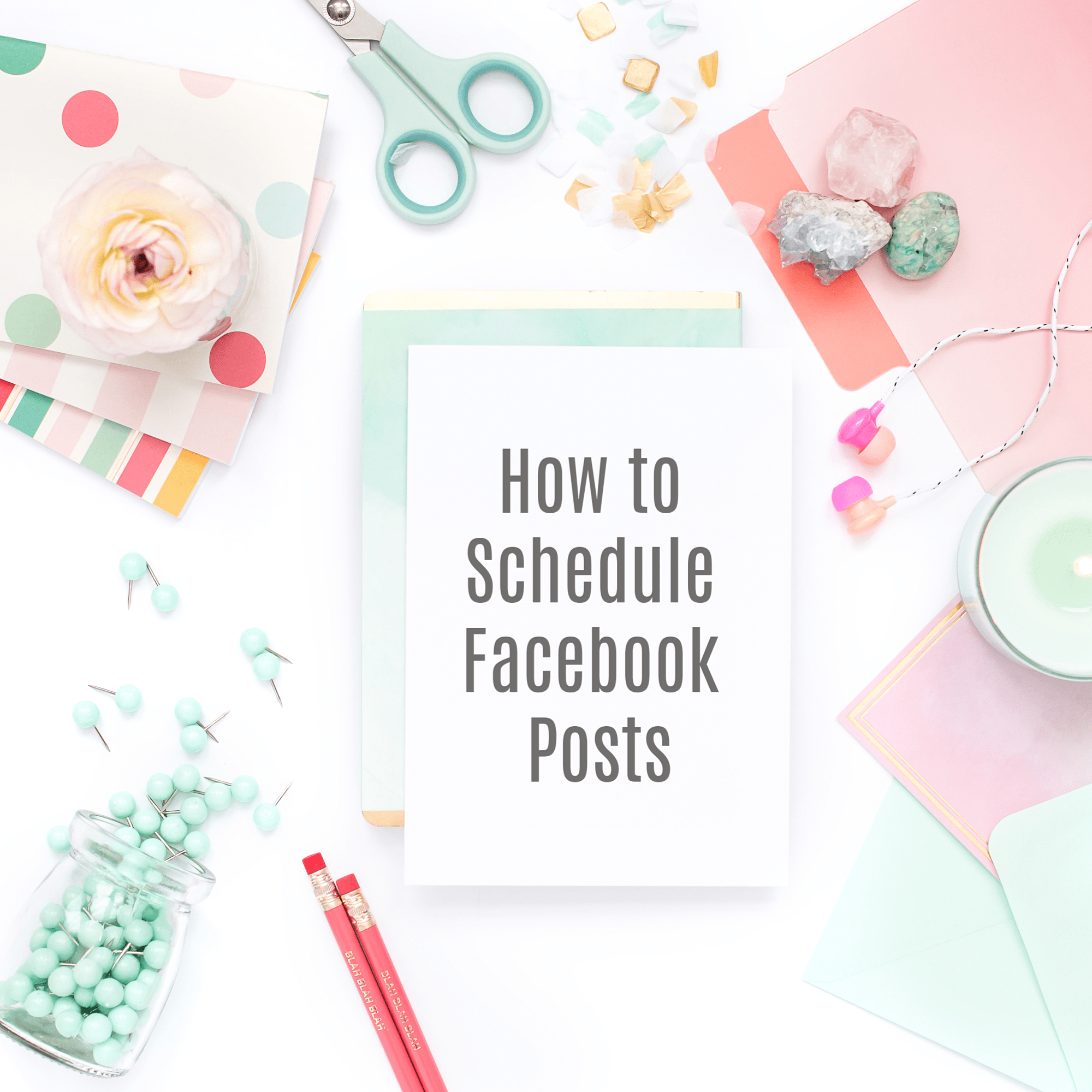 Here are some time-saving tips so you can schedule Facebook posts and engage with your followers. become a wedding planner free printable, Event Planner, free printables, Free Wedding Planner Training, how to become a wedding planner, productivity, Scheduling Facebook Posts, social media, Wedding Business, wedding business products, wedding planner business, wedding planner education, wedding planner materials, Wedding Planner products, wedding planner resources, wedding planner tools