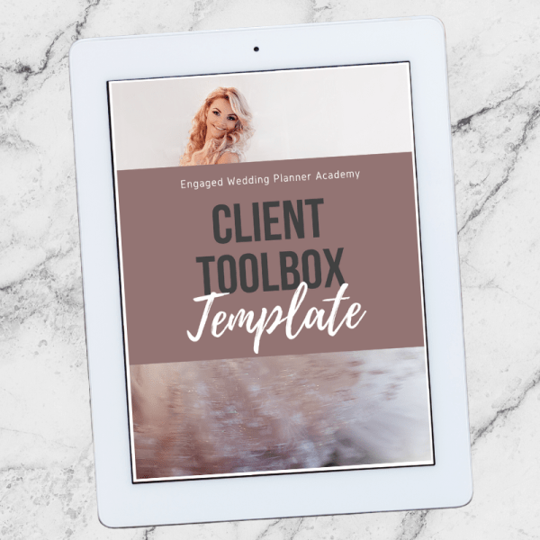 Client Toolbox