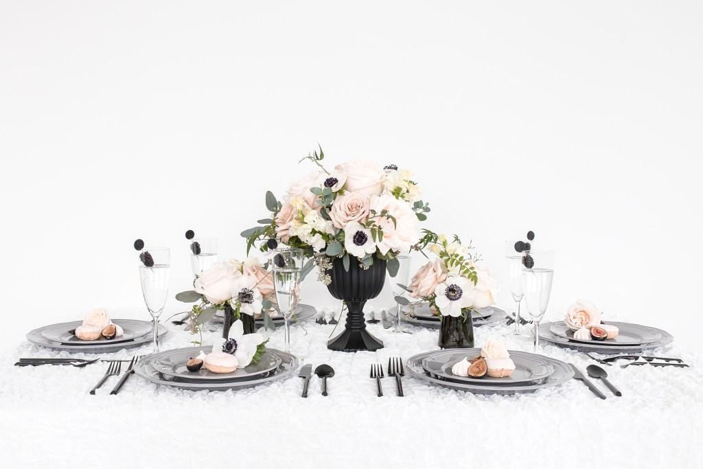 haute-stock-photography-blush-black-celebration-final-3