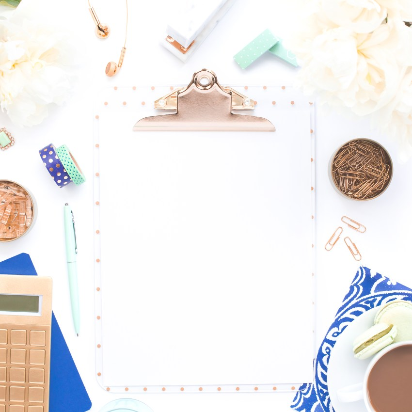 In this post, Meagan shares with us why ALL wedding planners should price for profit. Her goal to encourage and enlighten new planners in the industry. how much to charge, how to become a wedding planner, new wedding planner, Price for Profit, Pricing services, Wedding Planner, wedding planner business, Wedding Planner Career, wedding planner education, Wedding Planner Packages, Wedding Planner Packages Prices, Wedding Planner Prices, wedding planner tools, What to charge