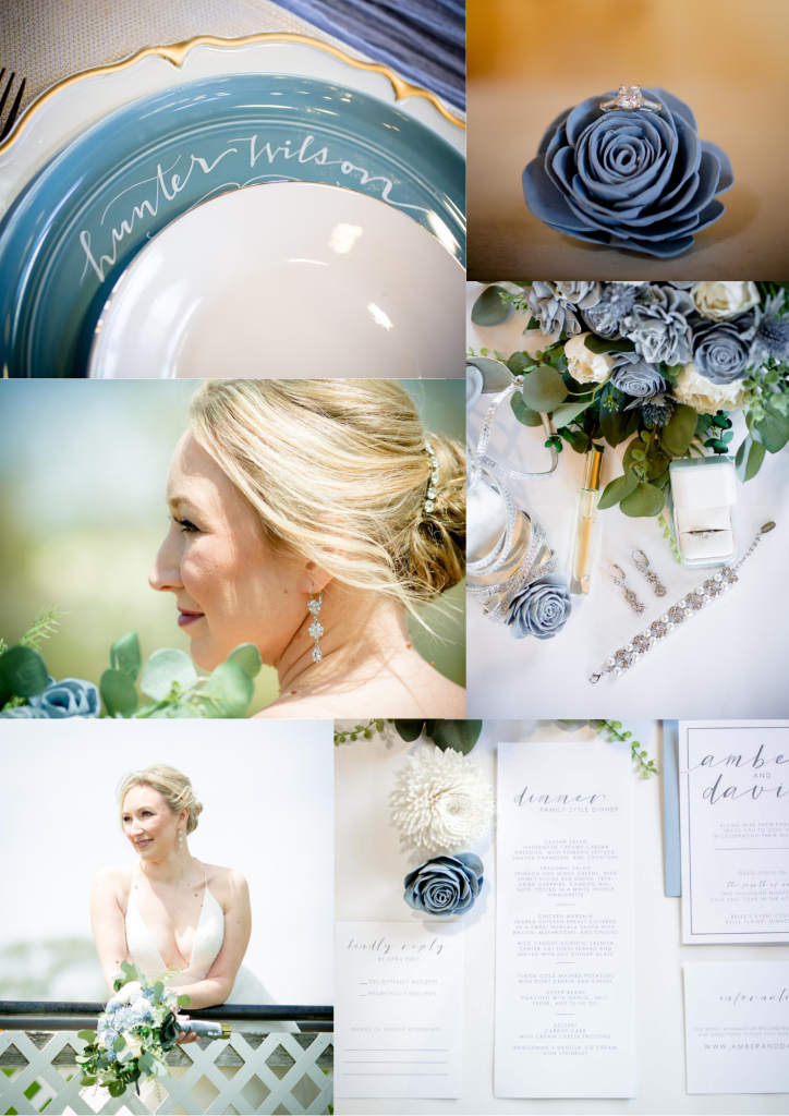 Rustic Charm Styled Shoot by J'aime Events
