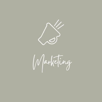 Wedding Planner Marketing Tools