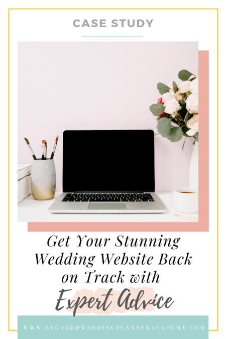 Designing and copywriting your first wedding website can be a true challenge. Get the inside scoop with Sam's expert advice right here. | article writer, best wedding websites, cheap website design, Custom website design, web design projects, web development content writing, web page writing, website content development, website content writer, wedding planner website design, wedding website ideas, wedding websites